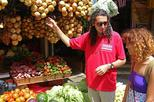 Central America - Costa Rica: San Jose Walking Tour: Food, History and Architecture