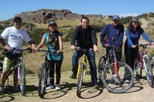 Small-Group Cusco Bike Tour