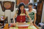 Taiwanese Religion Cultural Tour
