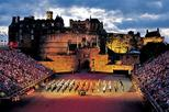 Scottish Highlands Day Trip and Edinburgh Military Tattoo, Edinburgh, Day Trips