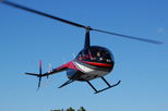 Orlando Helicopter Tour from International Drive Area, Orlando, Helicopter Tours