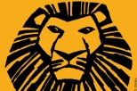Disney's The Lion King at Mandalay Bay Resort and Casino, Las Vegas, Theater, Shows & Musicals