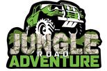 Jungle Road Adventure.