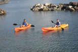 St Kitts Kayak and Snorkel Adventure, St Kitts, Kayaking & Canoeing