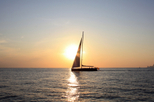 St Kitts Sunset and Snorkel Sail, St Kitts, Day Cruises