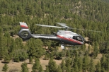 45-minute Helicopter Flight Over the Grand Canyon from Tusayan, Arizona, Grand Canyon National ...