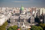 3 Nights in Buenos Aires with Guided City Tour and Tango Show, Buenos Aires, Multi-day Tours