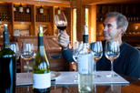 Buenos Aires Small-Group Wine Tasting Tour