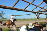 Day Ranch and Fiesta Gaucha in Santa Susana Ranch