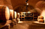 2-Day The Wine and Pisco Route