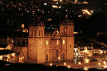 8-Day Esoteric and Mystical Cusco