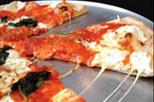 New York Pizza Tour to Brooklyn and Coney Island, New York City, Food Tours