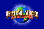 Universal Studios Singapore Combo Pass with Optional S.E.A. Aquarium Upgrade