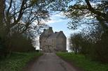 2 Day Outlander Experience, Small Group Tour, from Edinburgh