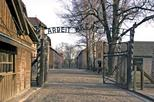 Auschwitz and Salt Mine tours in one day