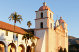 3-Day California Coast Small-Group Tour: San Francisco to Los Angeles, San Francisco, Multi-day ...