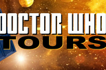 Doctor Who Tour of London, London, Private Tours