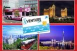 See Hong Kong and Macau Pass, Hong Kong, Sightseeing & City Passes