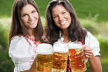 4-Day Oktoberfest Experience for Independent Travelers, Munich, Seasonal Events