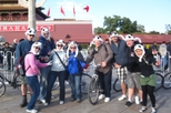 2-Day Beijing History and Culture Small Group Tour, Beijing, Cultural Tours