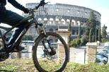 Rome City Bike Tour, Rome,