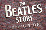 The Beatles Story Experience, Liverpool,
