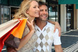 Civitavecchia Shore Excursion: Independent Castel Romano Outlets Shopping Trip