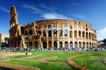 Civitavecchia Shore Excursion: Independent Rome Day Trip