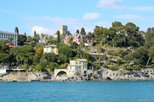 La Spezia Shore Excursion: Pisa and Lucca Day Trip, Piedmont & Liguria,