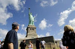 Full-Day New York City Tour by Bus