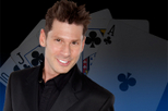 Las Vegas Comedy Magic Show Starring Mike Hammer, Las Vegas, Comedy