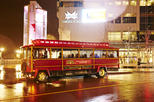 Canada - British Columbia: Vancouver Holiday Lights and Karaoke Trolley Tour
