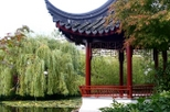 Vancouver Walking Tour: Gastown and Chinatown, Vancouver,