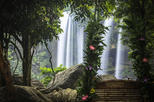Private Full Day Kulen Mountain Tour From Siem Reap - Entrance Fees included