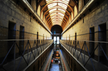 Melbourne Attraction Pass: Melbourne Aquarium, Eureka Skydeck 88 and Old Melbourne Gaol