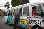 "The Official ""Neighbours"" Tour of Ramsay Street"
