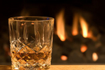 Whisky Tasting and Dinner in Edinburgh, Edinburgh, Food Tours