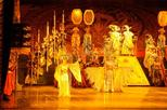 Hangzhou Night Tour: Dinner and Romance of the Song Dynasty Show