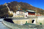 Private Tour: Half-Day Tour to Great Wall at Juyongguan, Beijing, Private Tours