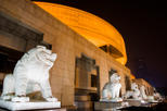 Private Tour: Shanghai Museum Half-Day Guided Tour, Shanghai, Private Tours