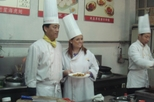 Traditional Chinese Cooking Class in Beijing