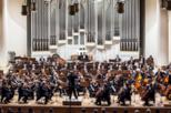 Krakow Philharmonic Choir and Orchestra Concert