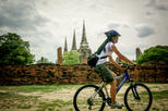 Ayutthaya's Highlights