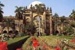 Private Tour: 5-Day Mumbai to Delhi including Aurangabad