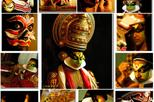 Private Tour: Kochi City Tour and Kathakali Dance Performance