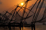 Private Tour: Kochi Harbour Sunset Cruise, Kochi, Night Cruises