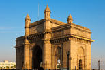 Private Tour: Prince of Wales Museum and Gateway of India in Mumbai