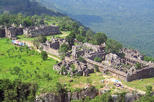 1 Days Private - Preah Vihear full day with English speaking guide