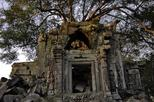 3 Days Private - Full Day Beng Mealea -Banteay Srei & Angkor Wat & Kampong Phluk
