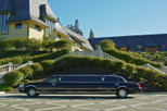 Private Limousine Tour of Napa Valley or Sonoma Valley from San Francisco